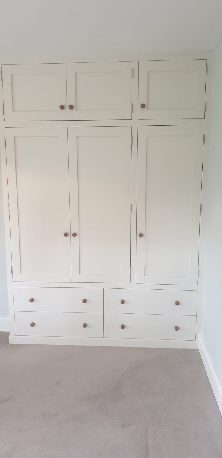 boars-hill-wardrobe-project-01