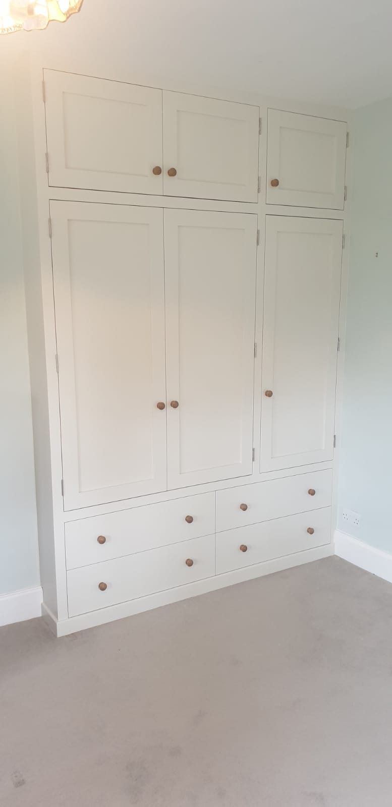 boars-hill-wardrobe-project-02