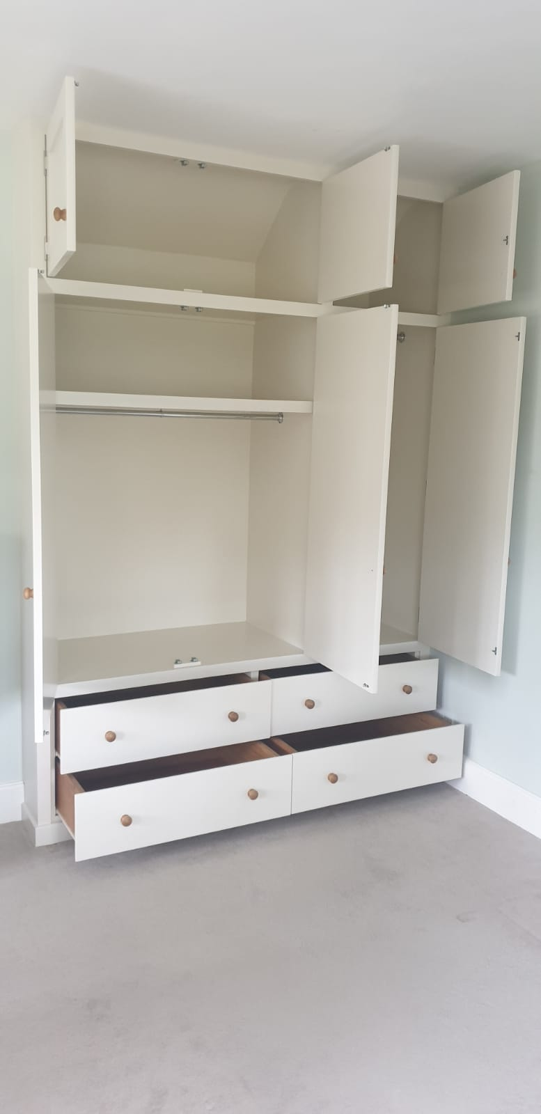 boars-hill-wardrobe-project-04