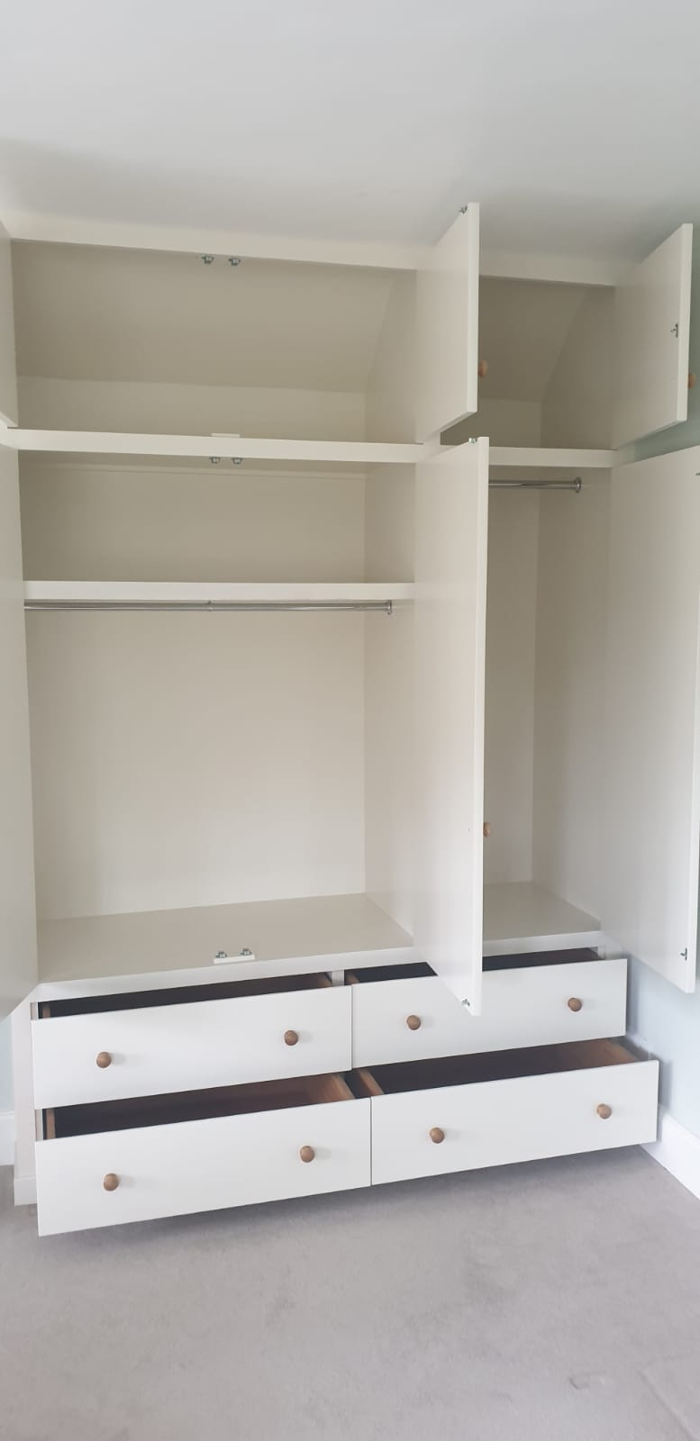 boars-hill-wardrobe-project-05