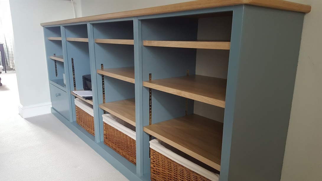 hand-painted-unit-headington-after