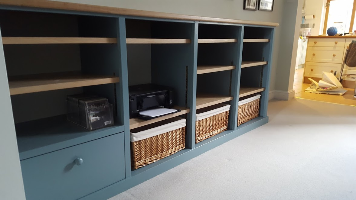 hand-painted-unit-headington
